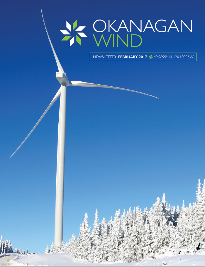 ok wind newsletter feb 2017