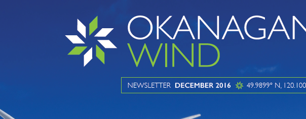 ok wind december header