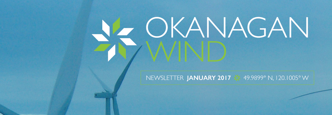 ok wind january header - 1