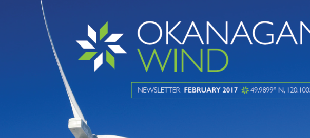 cover photo ok wind feb 2017