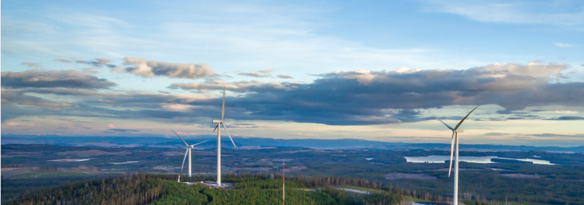 turbine photo 3