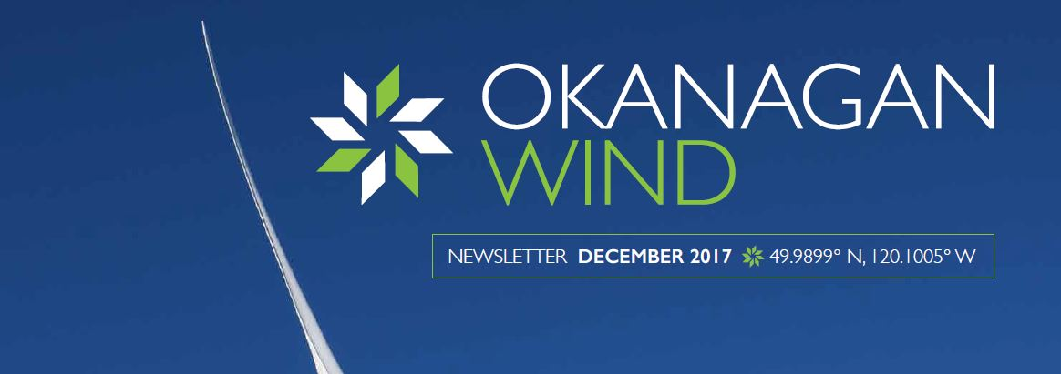 Ok Wind Dec 17 cover 2
